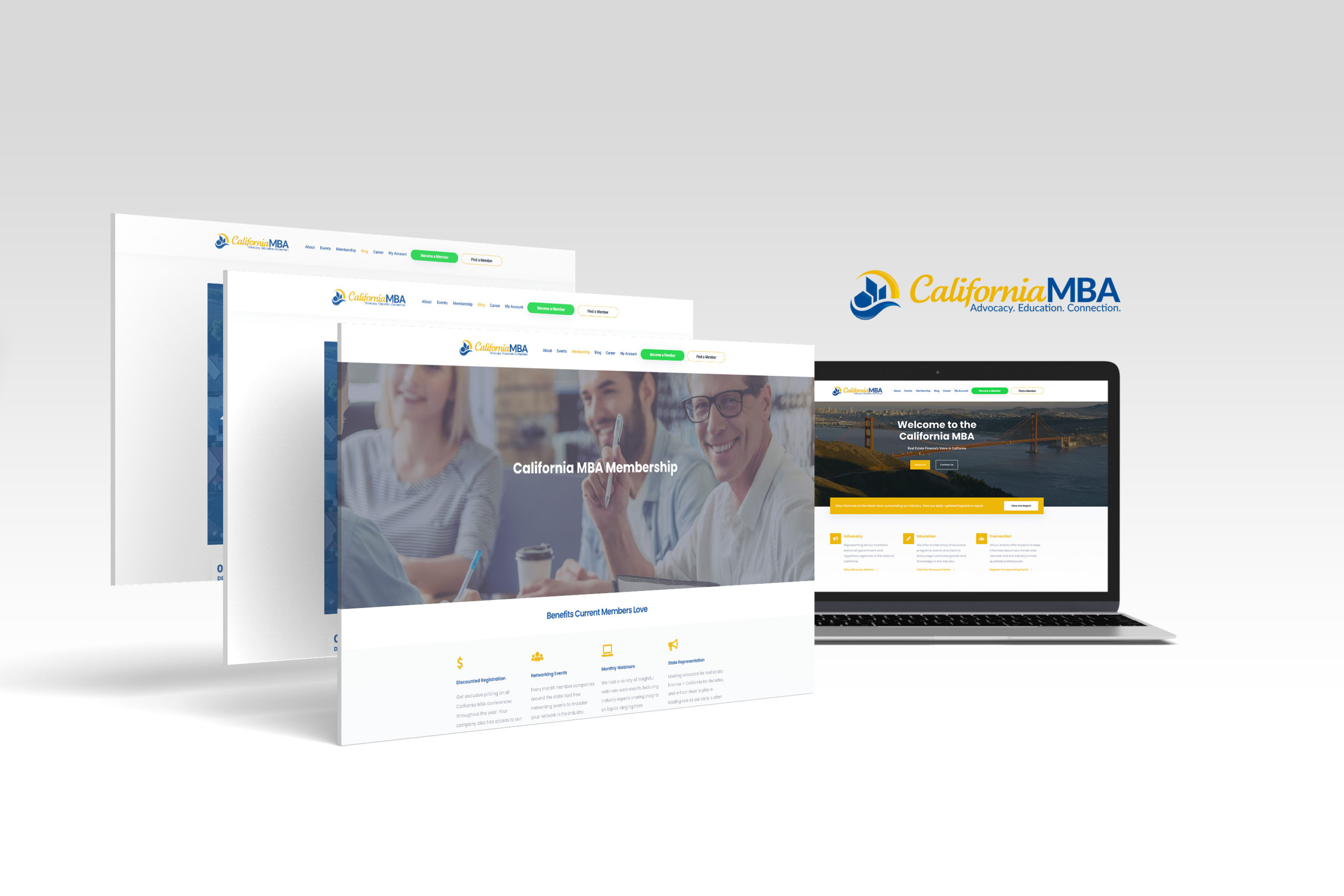 cmba website overview2